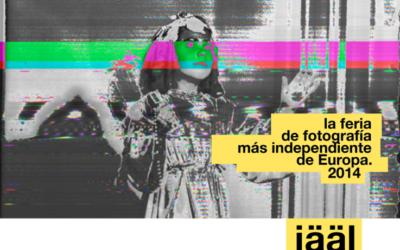 jaal-2014-feria-10
